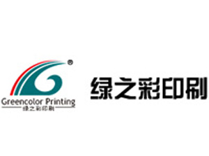 The green color printing co., L