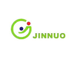 临海jinnuo工艺有限公司
